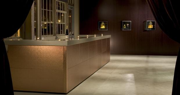 ST. GEORGE SPIRITS Tasting Room | 2601 MONARCH ST., ALAMEDA