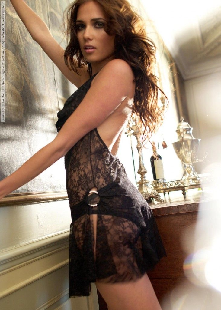 larisa fraser for bon prix goth lingerie collection larisa fraser pinterest. Black Bedroom Furniture Sets. Home Design Ideas