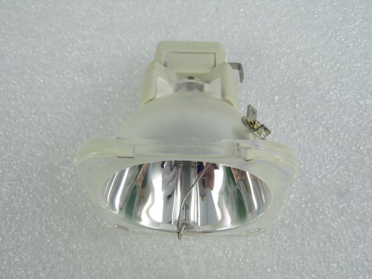 Find More Projector Bulbs Information about High quality Projector bulb EC.J6300.001 for ACER P7270 with Japan phoenix original lamp burner,High Quality projector bulb epson,China projector bulb price Suppliers, Cheap projector bulb life from Electronic Top Store on Aliexpress.com