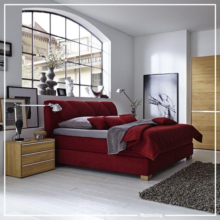 Gut 44 Best Schlafzimmer | Sleeping Room Images On Pinterest