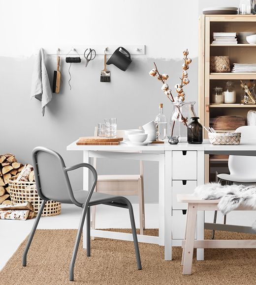 1000 Images About Ikea Showroom Inspiration On Pinterest: 1000+ Images About On Pinterest