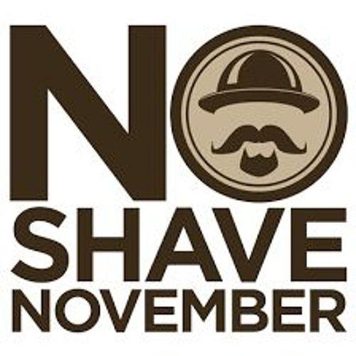 No Shave November by Lunaar7 https://soundcloud.com/caorry/no-shave-november