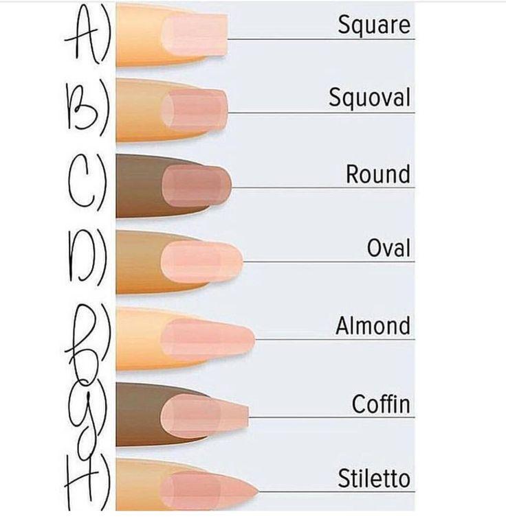 212 best nail art nail polish all about nails images on bridesmaids funny jokes nails shape models makeup coding sephora acrylic nails art nails life hacks prinsesfo Image collections