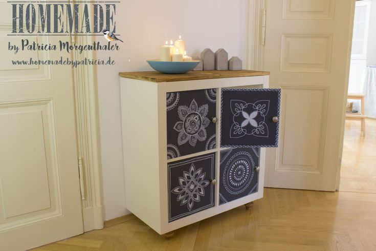 177 best meine diy projekte und deko ideen images on pinterest beautiful life diy presents. Black Bedroom Furniture Sets. Home Design Ideas