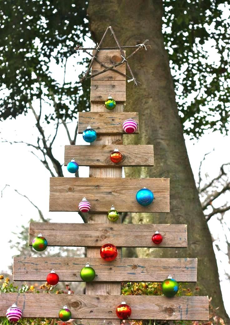 Image result for wooden outdoor christmas decorations - Image Result For Wooden Outdoor Christmas Decorations Christmas