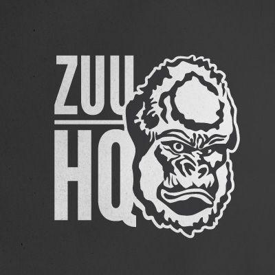 Zuu-animal based exercises