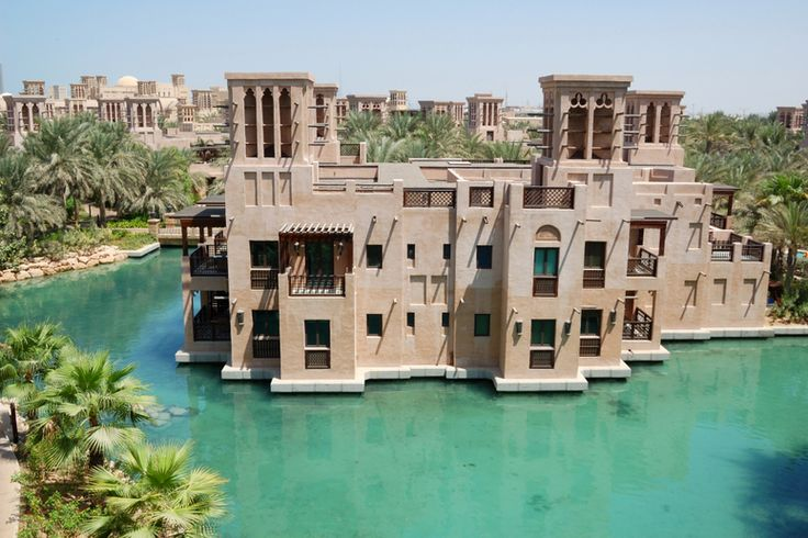78 best images about dubai man made islands on pinterest for Best hotels in dubai for honeymoon