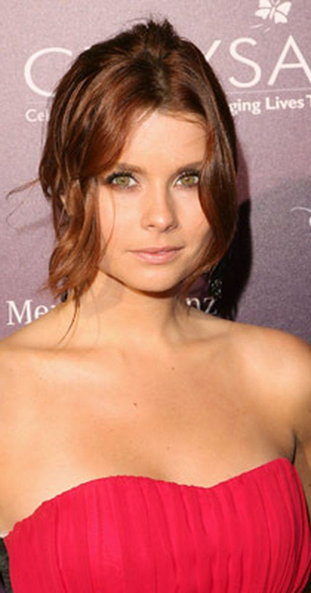 JoAnna Garcia nudes (83 photo), images Sexy, iCloud, bra 2015