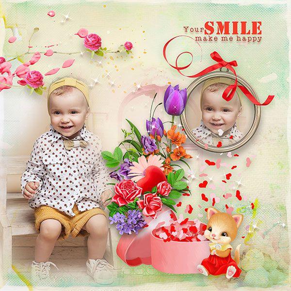I Love You Mum (PU) by KittyScrap ESCAPE and SCRAP https://www.e-scapeandscrap.net/boutique/index.php?main_page=index&cPath=113_280 SCRAP FRANCE   http://scrapfromfrance.fr/shop/index.php?main_page=index&manufacturers_id=19&zenid=0186316b8fc40c1d83d83b1d73fce791 DIGISCRAPBOOKING.CH  http://www.digiscrapbooking.ch/shop/index.php?main_page=index&manufacturers_id=139&zenid=1d74692977ab2921b245f8b150777aca SCRAPBIRD  https://scrapbird.com/kittyscrap-m-100.html MY MEMORIES…