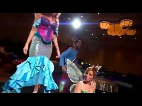 Leg Avenue, entre magie et féerie ! Découvrez l'intégralité des costumes et déguisements sexy Leg Avenue sur : http://www.generation-lingerie.fr/deguisements/3/