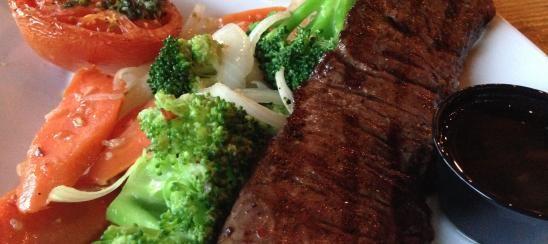 The Butcher Shop Beer Garden & Grill - Wynwood Miami, FL   Mark's List