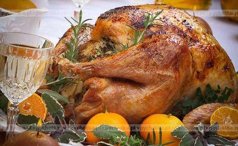 Jest to odpowiednie miejsce dla miłośników drobiu. Wypróbuj nasze przepisy.Kurczak w miodzie i pomarańczach. Danie zawiera: kurczaka, miód, pomarańcze.