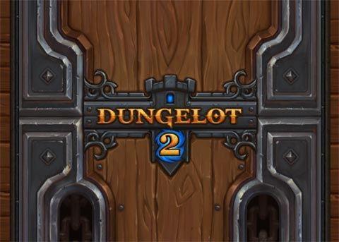dungelot - Google Search