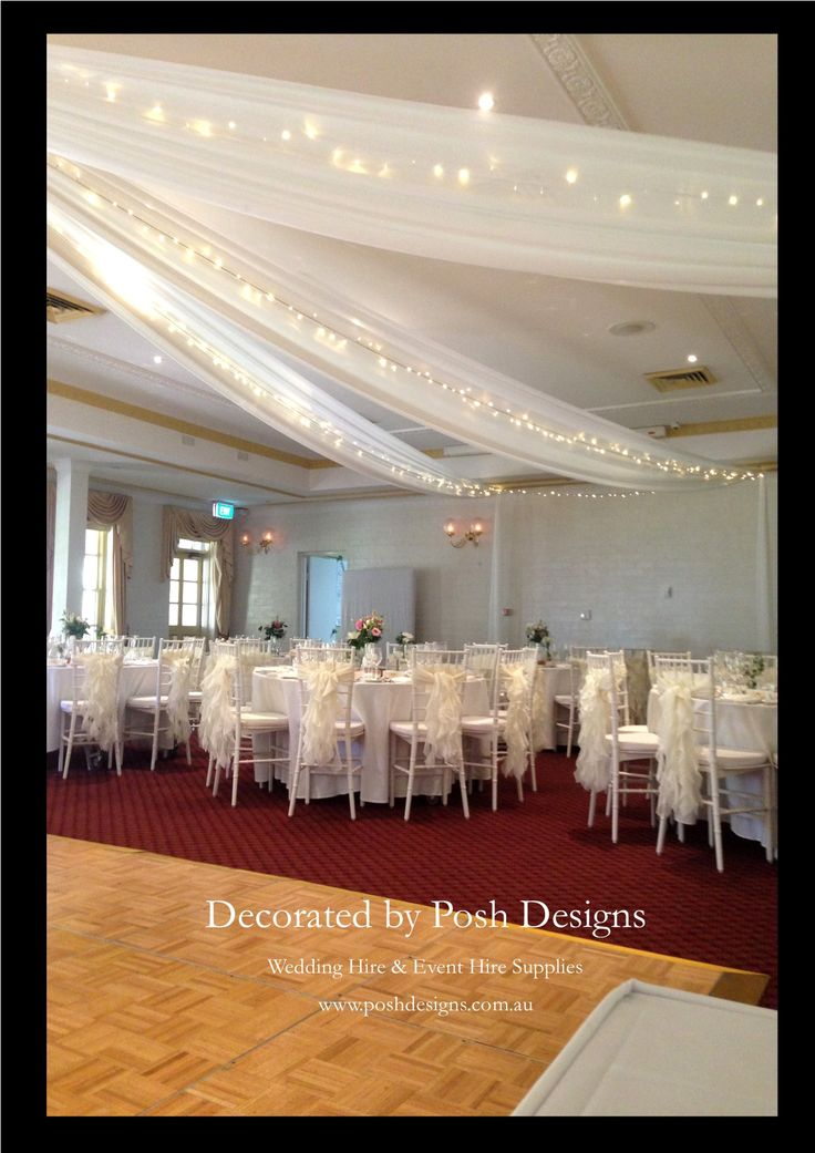 #drapingwithfairylights #weddingdraping #theming available at #poshdesignsweddings - #sydneyweddings #southcoastweddings #wollongongweddings #canberraweddings #southernhighlandsweddings #campbelltownweddings #penrithweddings #bathurstweddings #illawarraweddings  All stock owned by Posh Designs Wedding & Event Supplies – lisa@poshdesigns.com.au or visit www.poshdesigns.com.au or www.facebook.com/.poshdesigns.com.au #Wedding #reception #decorations #Outdoor #ceremony decorations