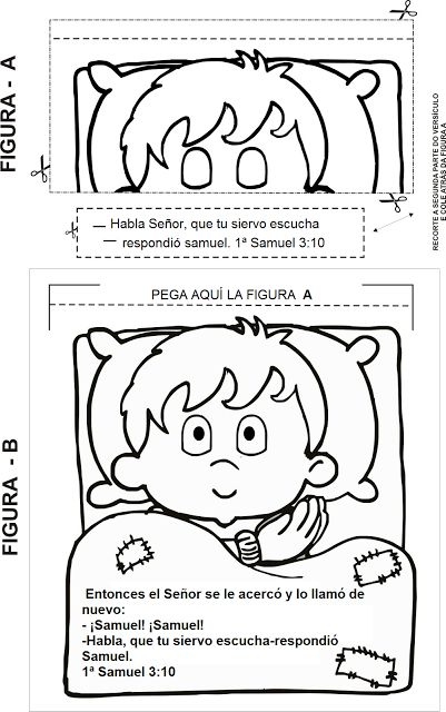 1571 best Manualidades Biblicas images on Pinterest