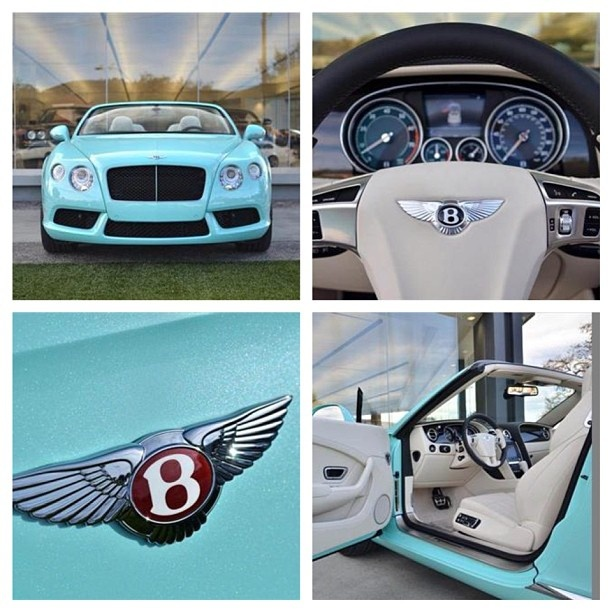 17 Best Images About Dupont Registry On Pinterest