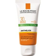 La Roche Posay Anthelios Dry touch Gel-Creme SPF30 50ml