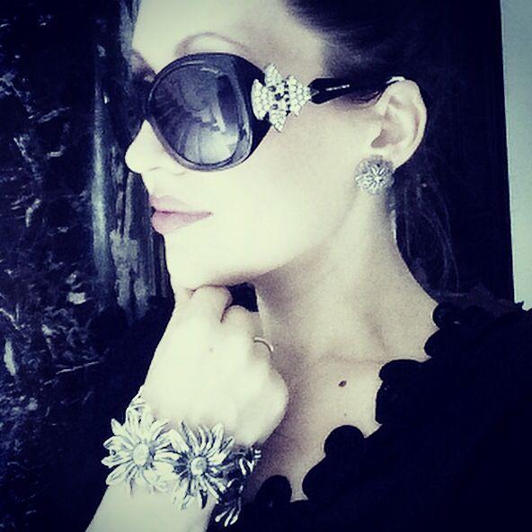 My day # Italy  #jewels # серебро