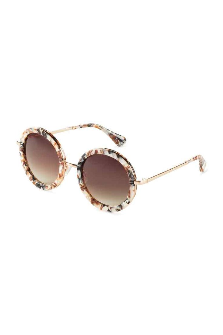 Connu 278 best Lunettes images on Pinterest | Glasses, Eyewear and Lenses NI88