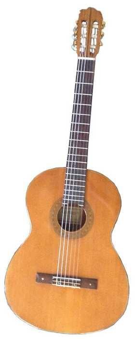 Ventura Guitar