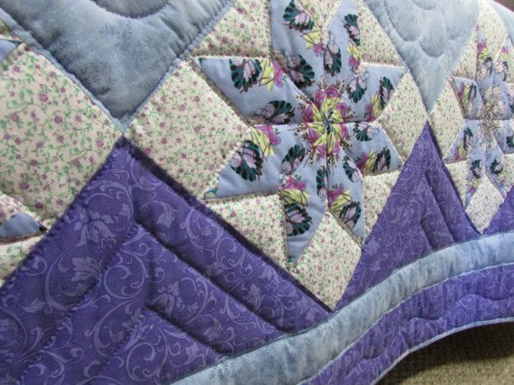 plain amazon bedding sale king kohls embroidered dk blue bedskirt fill set queen quilt complete reviews size masterj purple polyester cotton ixazjj lightweight comforter sham matching floral on sets standard quilts pillow sturdy interesting piece
