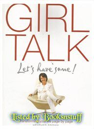 Girl Talk - Let's Have Some.
