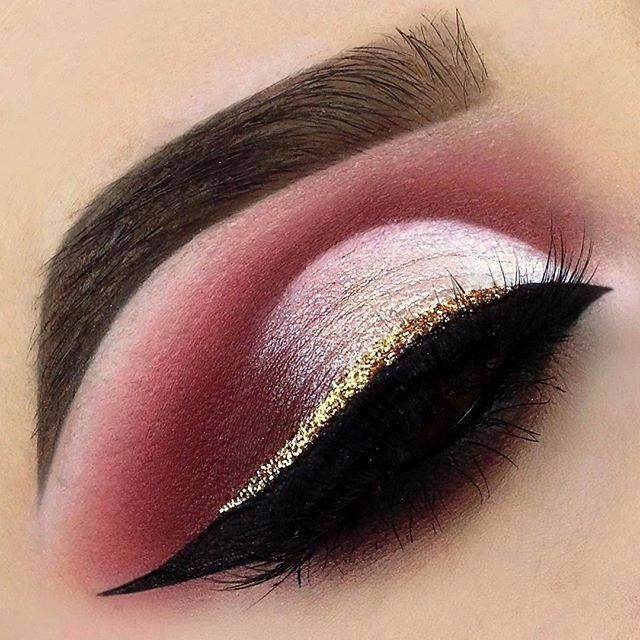25 best ideas about eyeshadow on pinterest eye shadow