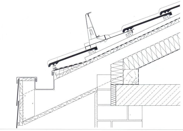 Canalon Oculto | Architecture | Pinterest | Architecture ...