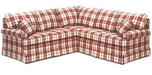 Love This Couch Johnston Benchworks Can Choose Different