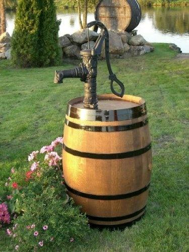 23 best wasserpumpe images on pinterest garten amazon for Garten wasserpumpe
