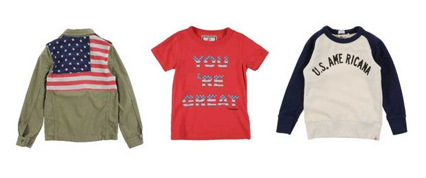 Giacca, t-shirt e felpa di American Outfitters @American Outfitters