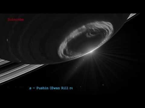 Jorgio Kioris - Pushin (Ewan Rill remix) / Balkan Connection / Progressi...