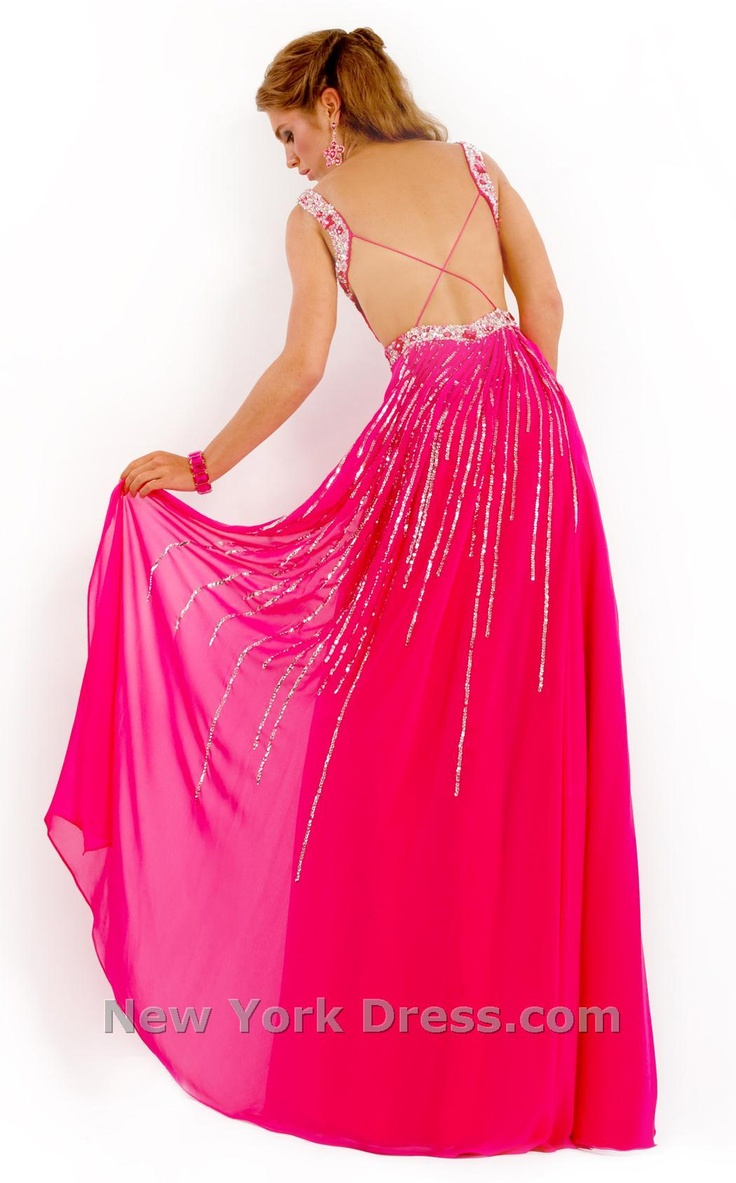 Mejores 293 imágenes de ♥ that dress en Pinterest | Vestidos ...