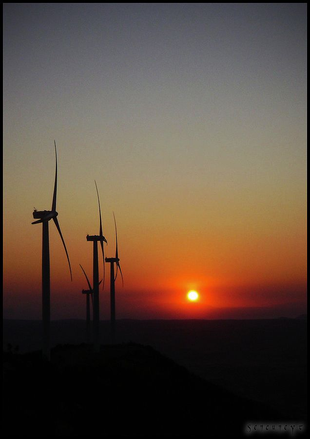 wallpaper images for living room 43 best wind turbine photographs images on 20950