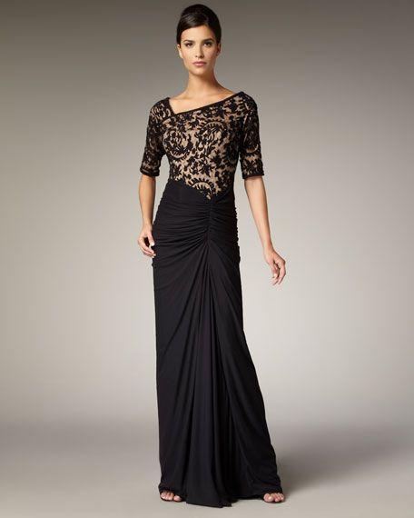 MOther of groom dress?