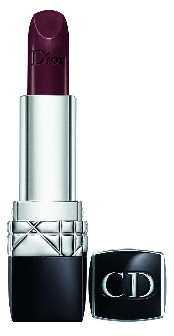 Rouge Dior lipstick - Christian Dior - Hondos Center