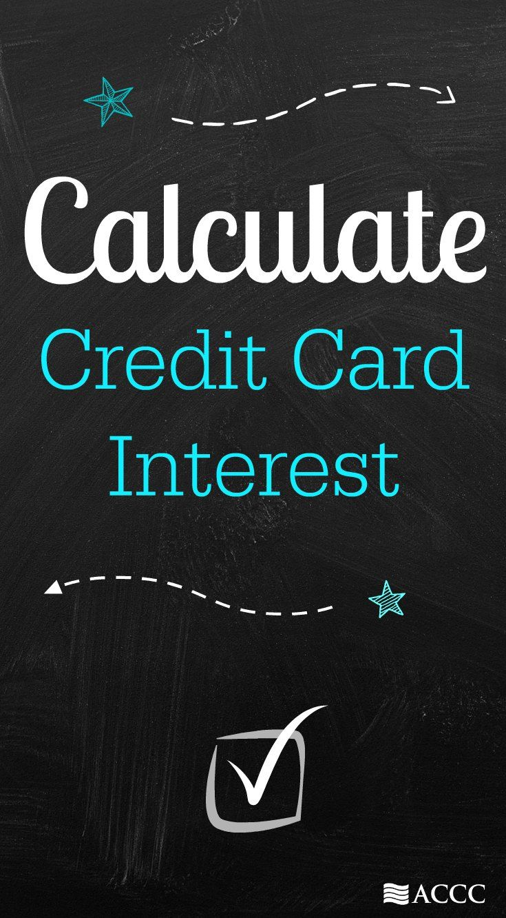 8 best taxes images on pinterest personal finance software and