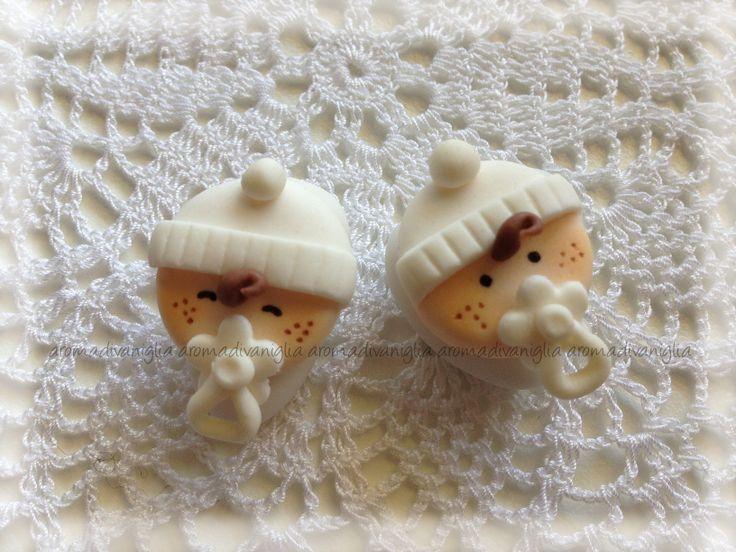 baby confetti total white.