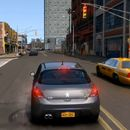 Download Liberty Auto:       Here we provide Liberty Auto V 1.1.0 for Android 2.3.2++ – Available world open from the beginning of the game. – More than 100 cars available. – Customizing vehicles. – Police chases. – Online Mode. – Online Ranking. if there is any problem please let us...  #Apps #androidgame #TemplarsStudios  #Racing http://apkbot.com/apps/liberty-auto.html