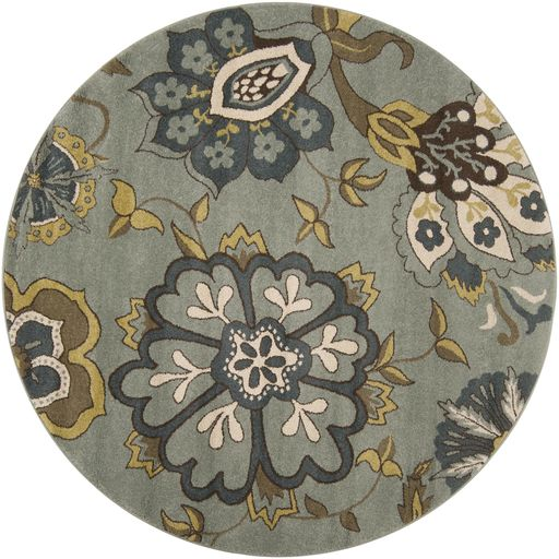 MTR-1007 - Surya | Rugs, Pillows, Wall Decor, Lighting, Accent Furniture, Throws