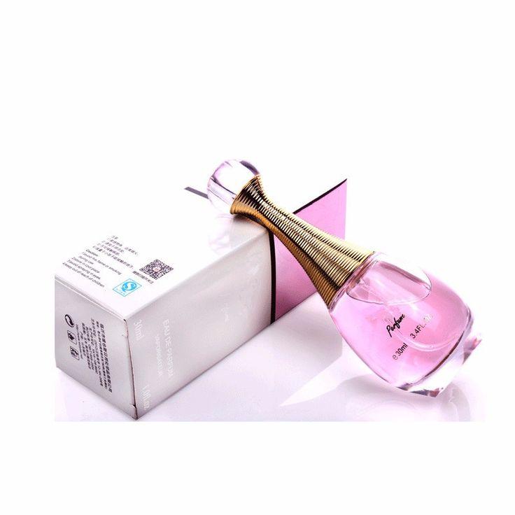 💬#парфюм #духи 💰Цена: $3.24 / шт.  📦Заказать: http://ali.pub/ekbx8
