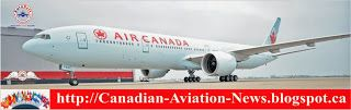 Canadian Aviation NEWS: Air Canada apologise for bumping 10-year-old from ...