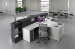 Modern Ofis Mobilyaları 044