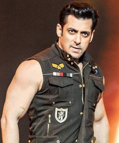 Salman Khan - Google Search