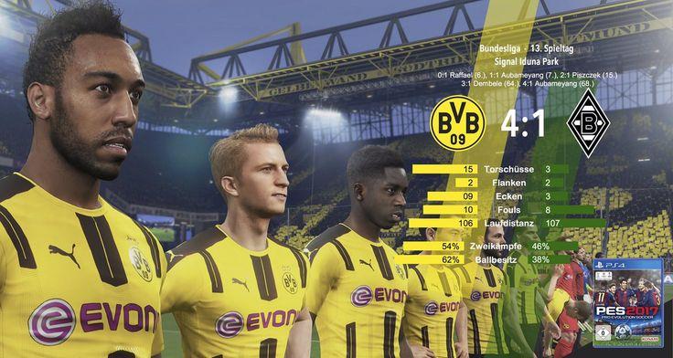 Borussia Dortmund (@BVB)   Twitter