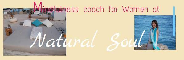 Cindy Ritmeester | rozemarijn voetbad Cindy Ritmeester is Mindfulness coach voor vrouwen. Het is haar passie om drukke vrouwen te ondersteunen bij het creëren van tijd voor zichzelf in hun drukke leven, zodat ze meer ontspannen en stralen als de mooie en unieke vrouw die ze zijn! Cindy zal je regelmatig verwen- en ontspanningstips geven. Gun jezelf die feelgoodbeleving…