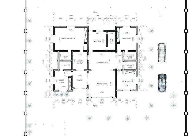 Dormer Bungalow Plans 4 Bedroom Bungalow Plans Gorgeous 3 Bedroom Bungalow Floor Plans Modern 3 Bedroom Flat Bungalow Floor Plans Floor Plan Design Floor Plans