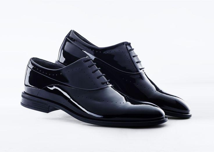 Carlo Pignatelli Shoes & Accessories 2017 #accessories #groom #shoes #accessori #sposo