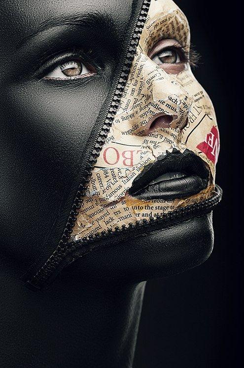 ===Body Art=== 3c17c24a864c1ec8a01060fa1f94beef--painting-tattoo-painting-art