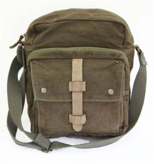 canvas bag (india)